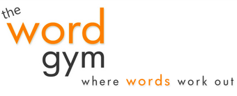 The Word Gym